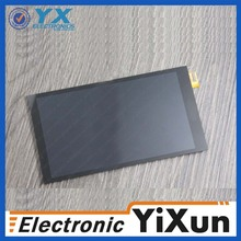 Alibaba express touch screen for htc pg76100, clixmo for desire smart touch curtain light switch led