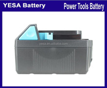 HOT sales promotion 18v Li-ion battery big discount for Milwaukee M18 48-11-1828 Power tool battery