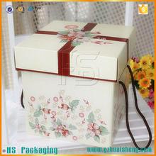 custom printed corrugated paper box, wholesale shipping boxes custom logo, paper corrugated box for shipping