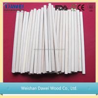 china wholesale flat bamboo skewers bbq sticks