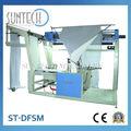 ST-DFSM Hecho en china Máquina de coser eléctrica