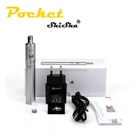 Ebay china website free sample fashion vapour shisha pen ego one e-cigarettes private label wholesale dry herb vaporizer pen