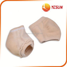 On-time delivery factory directly anti slip socks