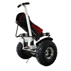 Electrical 2 wheel self balance scooter adult electric scooters price for sell
