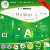 different types adhesive paper for printing diploma