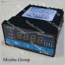 New Arrivals Pid Temperature Controller MS610
