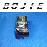 For DX5 inkjet printhead for epson 7800 printer