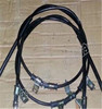 WULING RONGGUANG OEM 24510084 FORMER CABLE ASSEMBLY AUTO PARTS