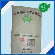 industrial grade corn starch
