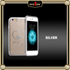New Trendy Hot Product's Hard PC Phone Cover Case For Iphone 5