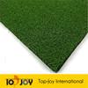 Outdoor 10mm Tennis Court Artificial Turf