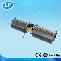 Electric Andiron Motor