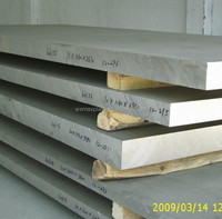 10mm 20mm thickness aluminum plate 6061 t6