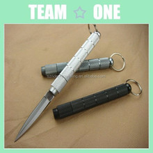Knives Tactical Stylus Pen Novelty Hunting Knife Sword Blade Party Gifts