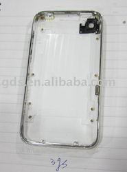 For iPhone 3GS Back Housing Cover