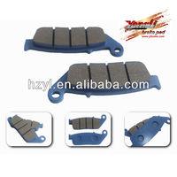 quality brake part electric brake caliper