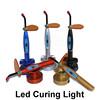 Dental Teeth Whitening Machine dental led curing light
