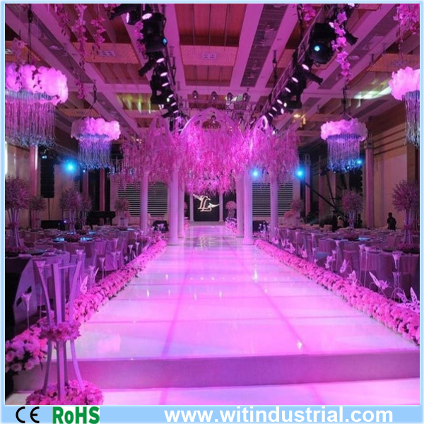 Catwalk stage for sale images for Runway stages
