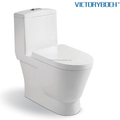 - Stück 250mm victoryboch holesale sanitär-keramik After reinigung
