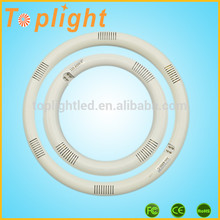 CUL UL ETL DLC listed Led Round Tube Led Circular Tube Light G13 Fluorescent Tube