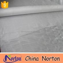 Super affordable excellent nylon screen filter mesh (factory) NTM-F0982L