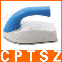 ZW-700# Mini iron for travel