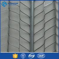 manufacturing factory galvanized rib lath,formwork netting