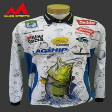 custom fishing clothes,tournament fishing jerseys ,cheap wholesale fishing shirts