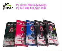 2014 most fashional revolutionary are electronic cigarette cartridges universal