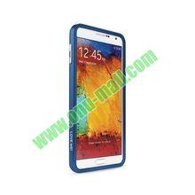 High-end Grade Aluminum Metal Frame Bumper Case for Samsung Galaxy Note 3