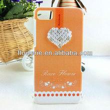 FL3238 Guangzhou 2013 hot selling bling bling case for blackberry z10