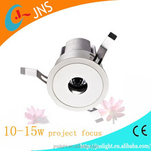 2015 retrofit new china 12w ceiling led light,ceiling lamp for dubai highend hotel projection,cob led wall washer lamp