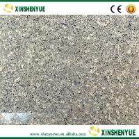 Chinese Cheap 93% Quartz Sand Artificial Quartz Stone