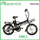 potência 31 - 60 km gama 2015 mais popular , barato cidade electric bike