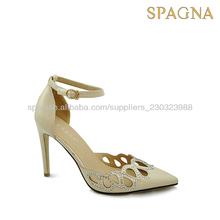 las mujeres zapatos de tango para la danza