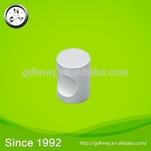 Logistics centre hot sale chest of drawer knobs