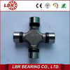 GUT 28 universal joint cross bearing(OEM:04371-37011)
