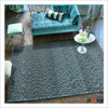 Home decor luxury home textiles rugs