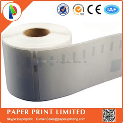 dymo label 99014 thermal labels paper