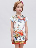 Childrens boutique clothing kids clothing wholesale girls boutique clothing