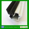high aging dust proof door rubber seal