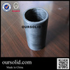 Supply polyurethane bush ,steel alloy bushing , slide conduit bushing made in china