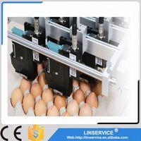 cij ink jet printer code printer what is a printing press print on egg