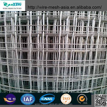 2015 chinatrustworthy china supplier Welded Wire Mesh /wire mesh /3D welded wire mesh panel two double layer factory (yahoo.com)