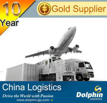 cheap sea freight rates from China to Carson City