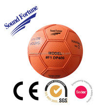 Official Rubber Handball