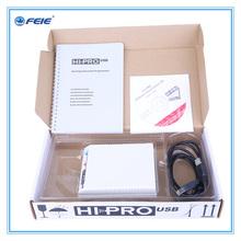 Brand New Hi Pro USB