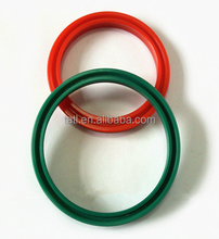 KY-d-type shaft seals and Cylinder piston rod seal