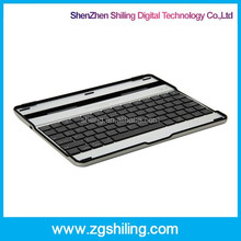 9.7 Inch android Wireless Keyboard, Bluetooth Keyboard For iPad 2 3 4