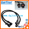 1986-2009 car Mustang sensor extension wire harnesses 14 years china dongguan manufacturer